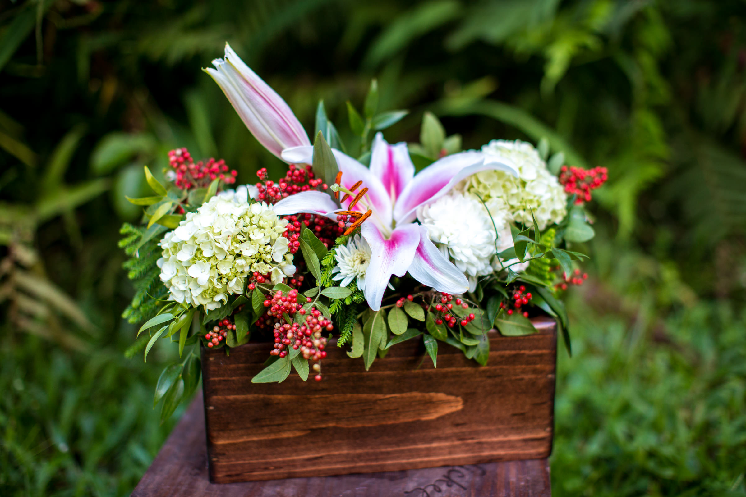 050_crafted-maui-hawaii-wedding-event-planner
