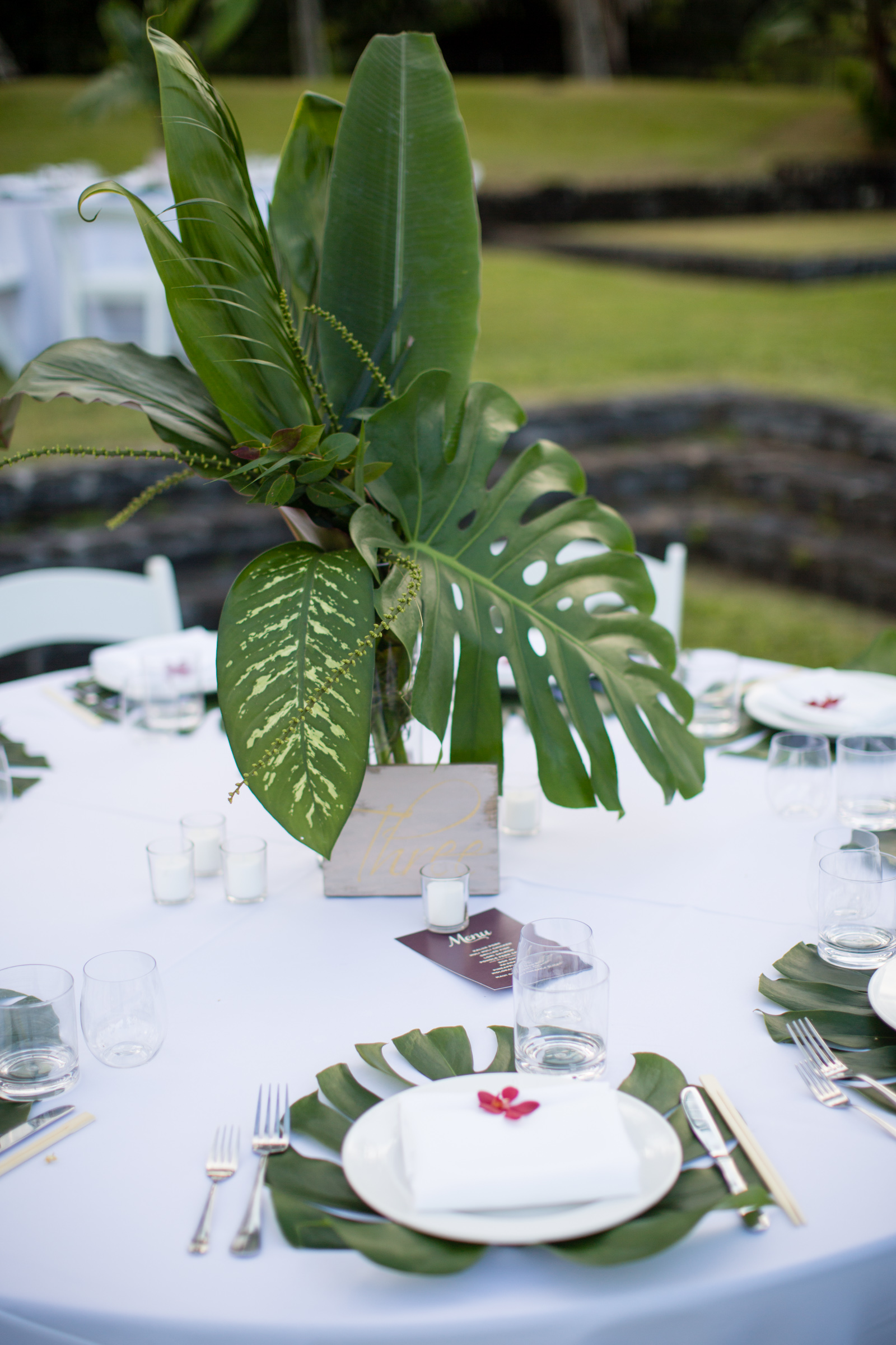002_crafted-maui-wedding-planner