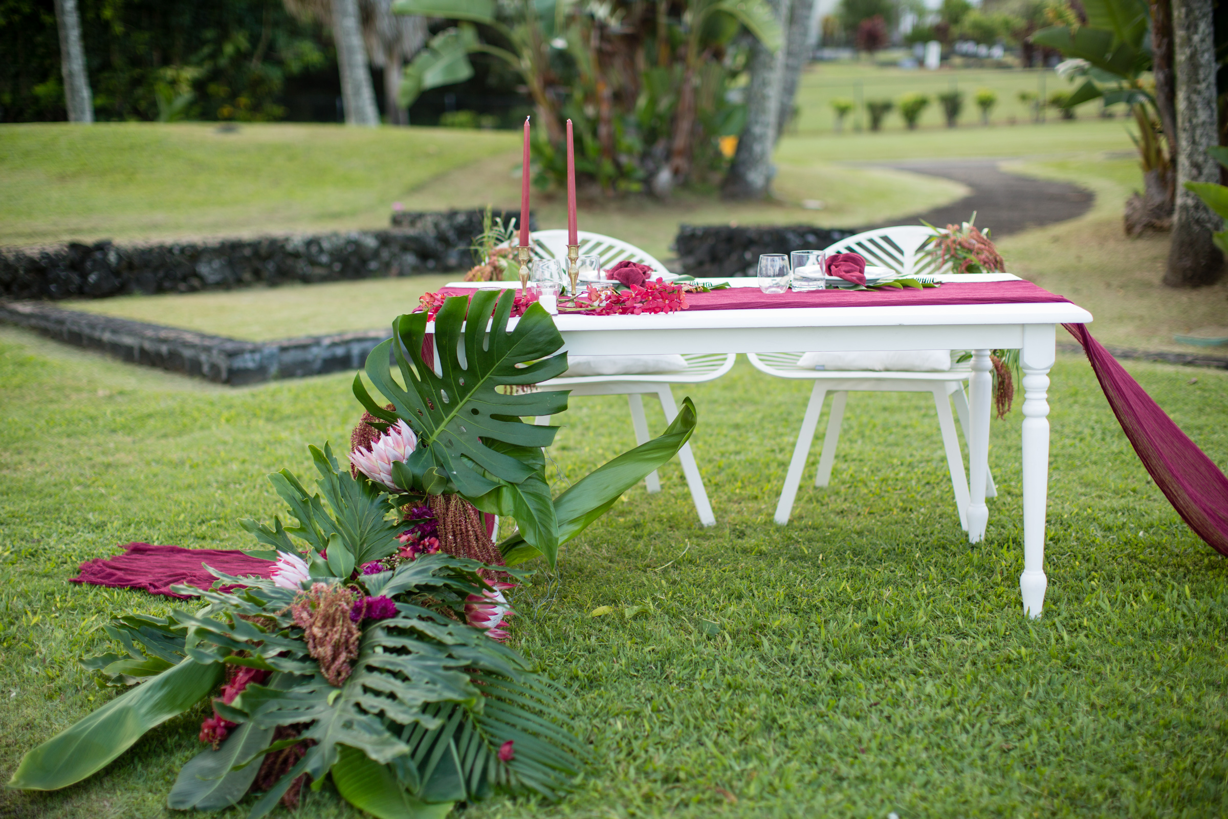 009_crafted-maui-wedding-planner