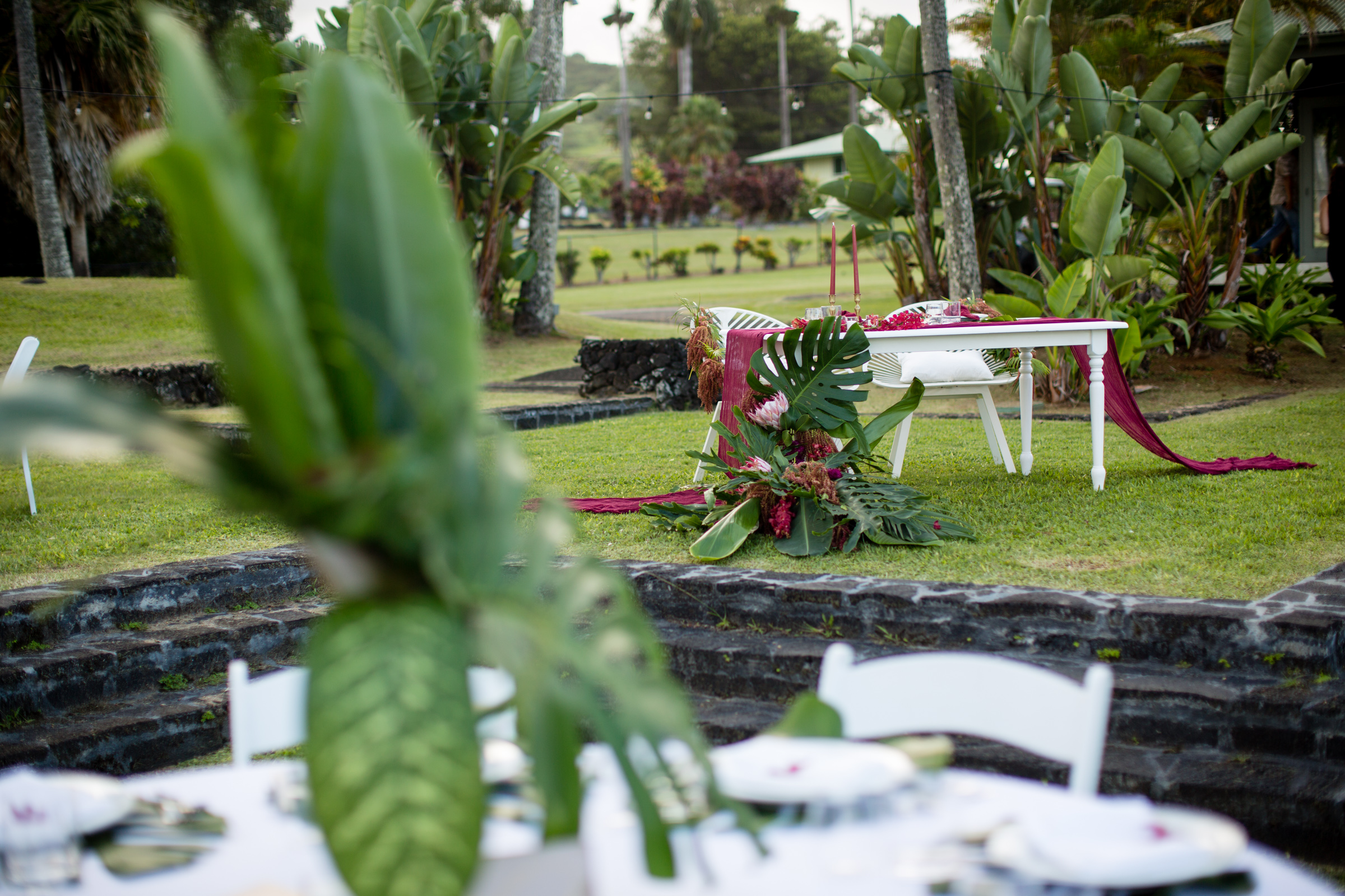 011_crafted-maui-wedding-planner