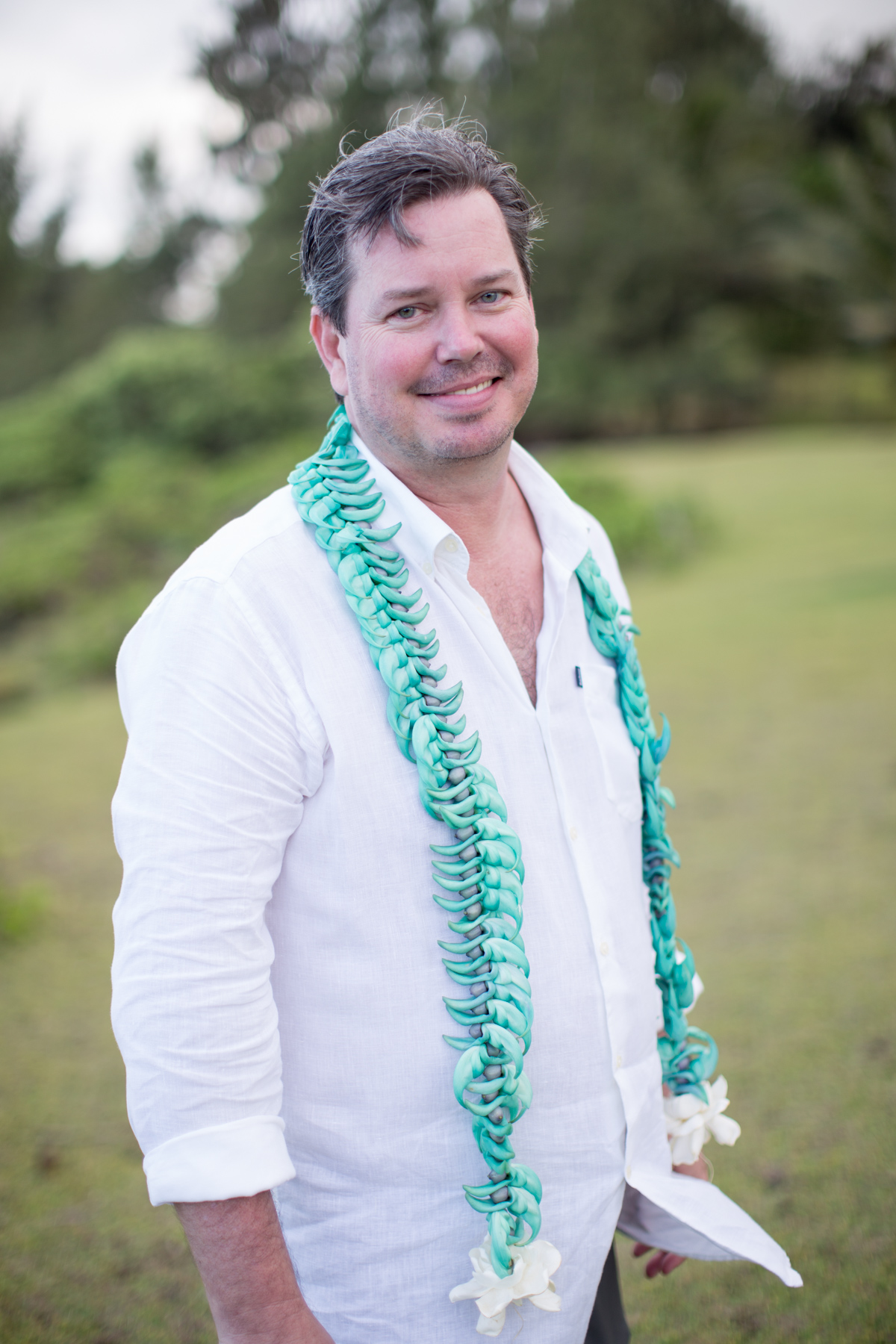 015_hana_wedding_planner_craafted_hawaii