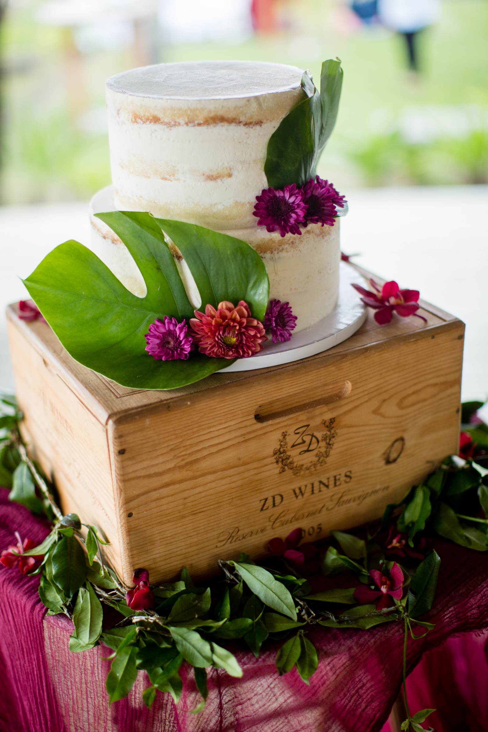 022_crafted-maui-wedding-planner