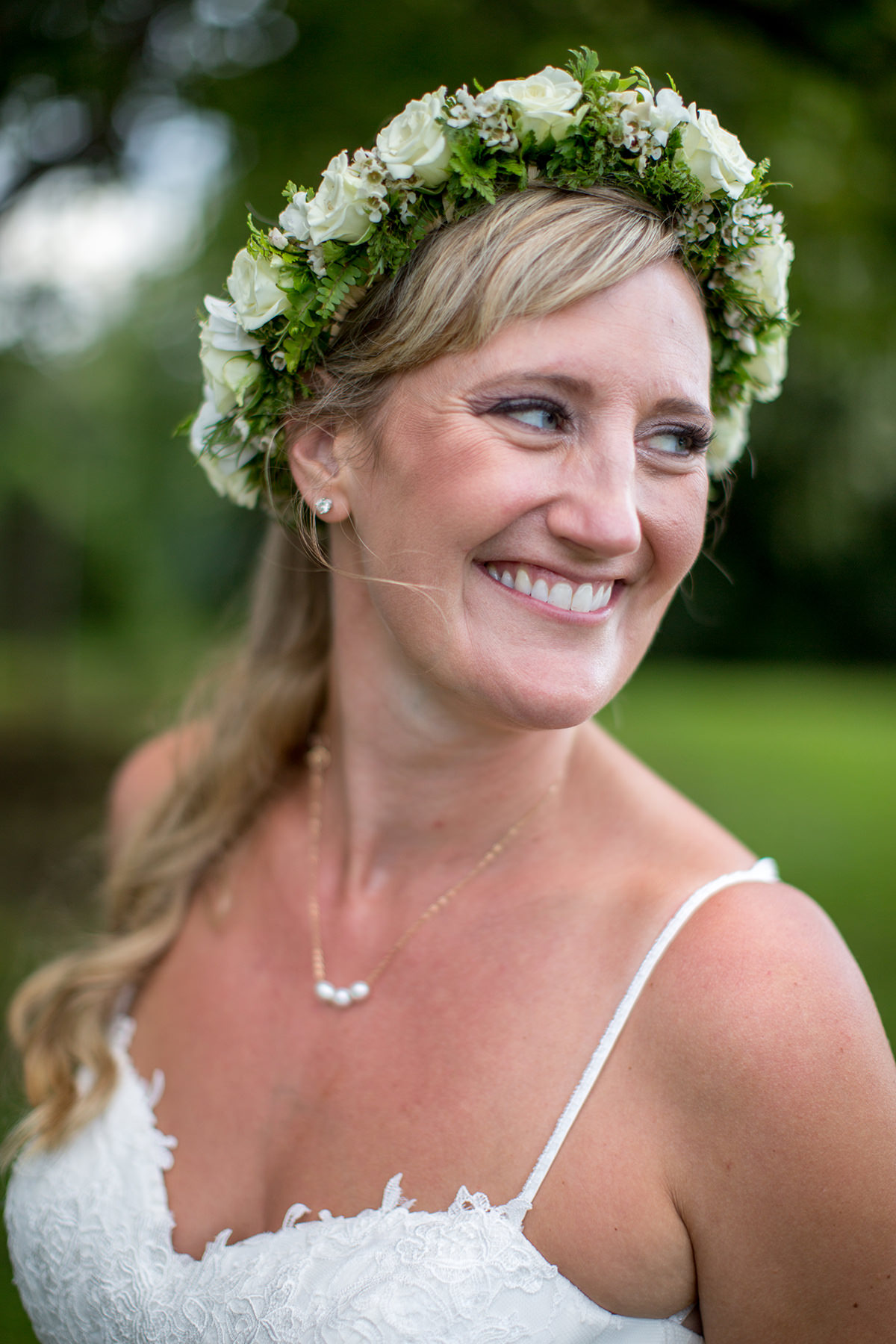 0987_hana-wedding-planner-crafted-hawaii