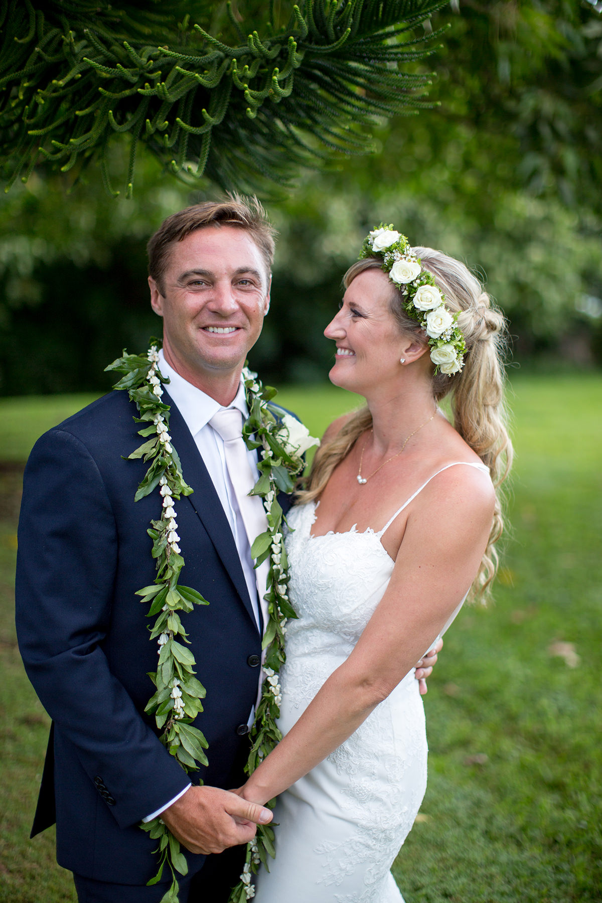 0994_hana-wedding-planner-crafted-hawaii