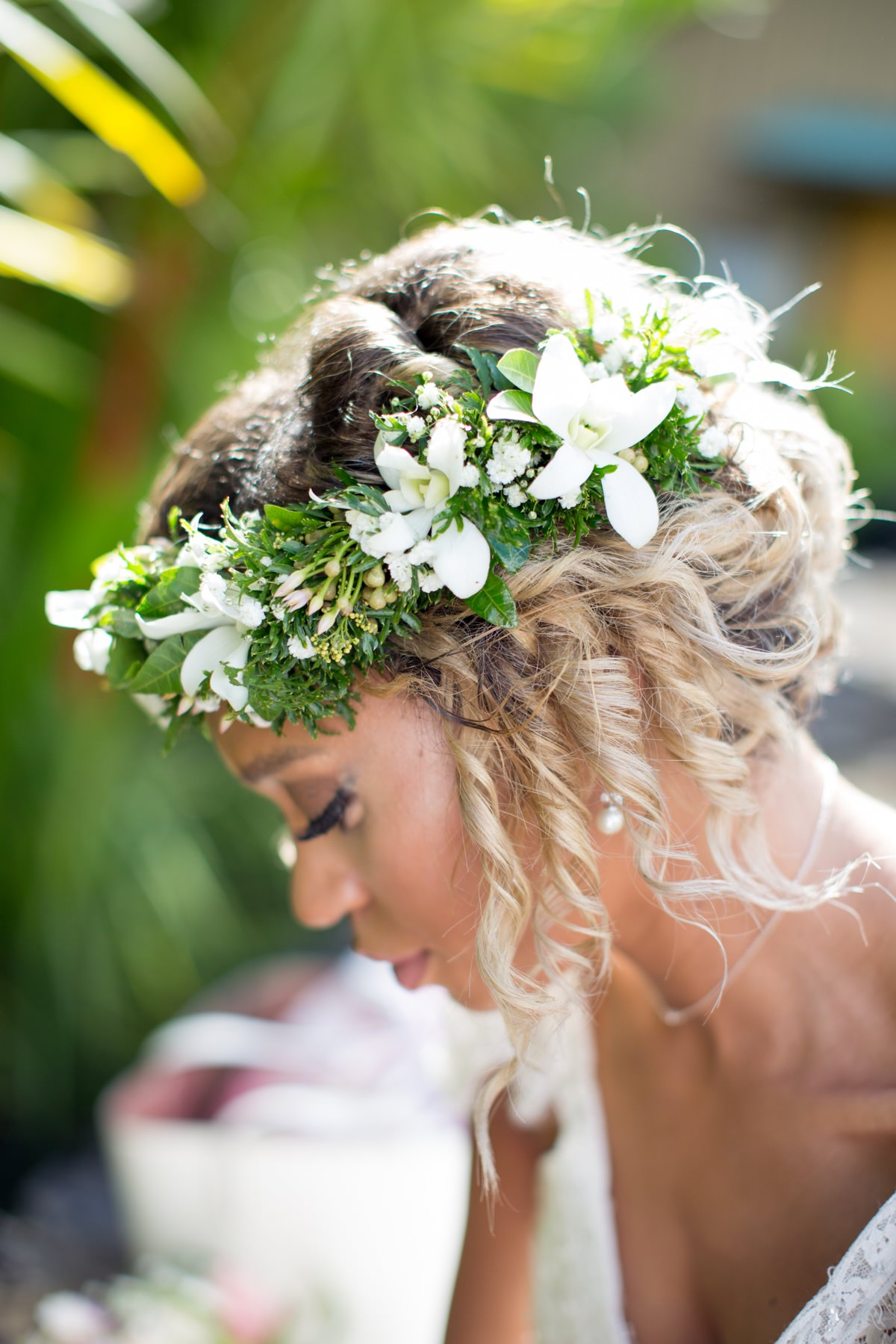050_hana-maui-wedding-planner