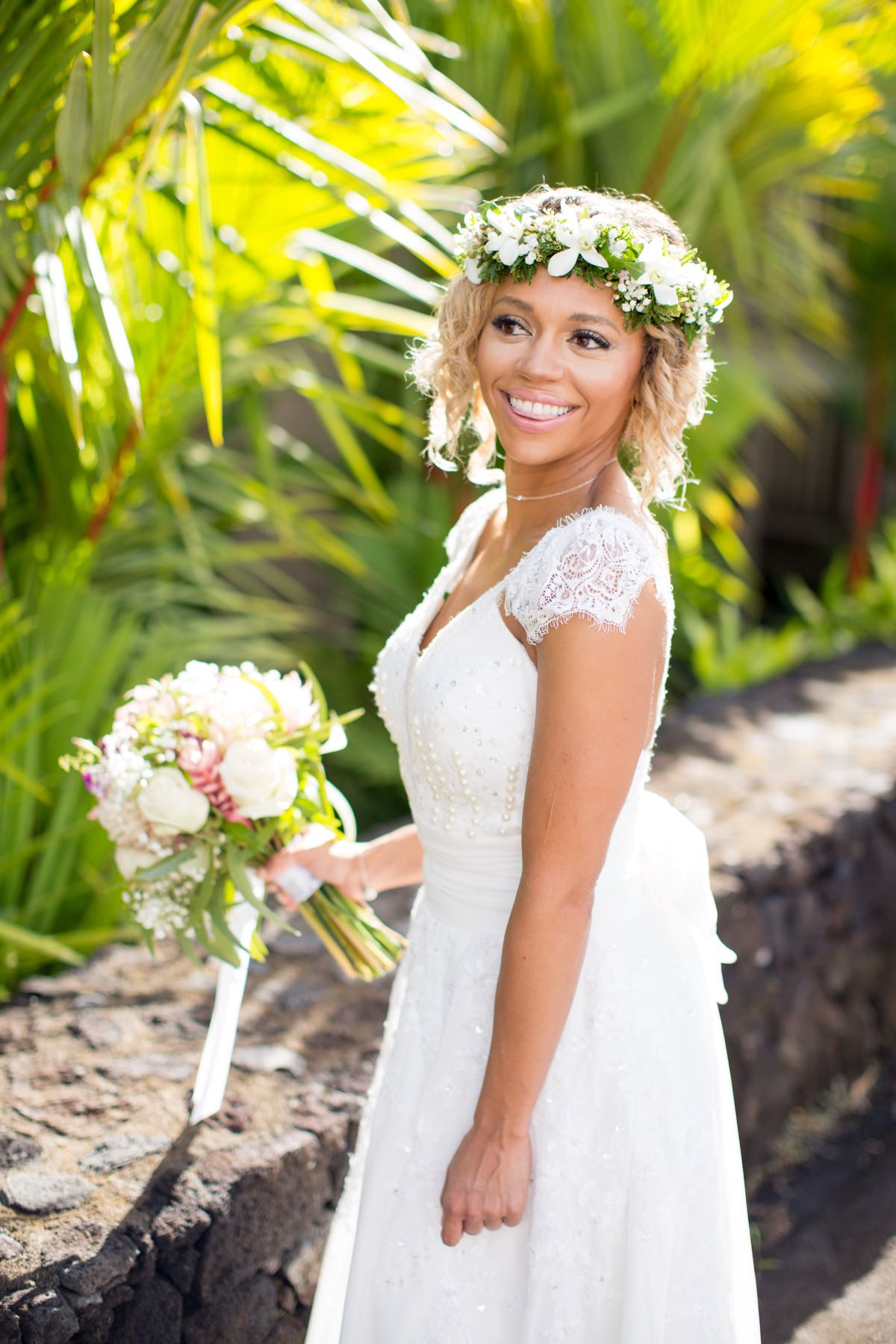 057_hana-maui-wedding-planner