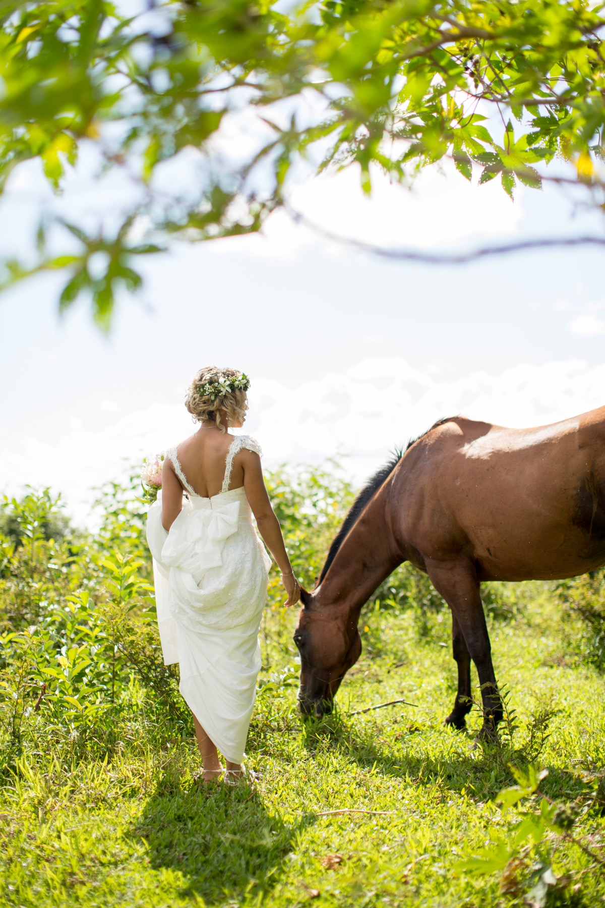073_hana-maui-wedding-planner
